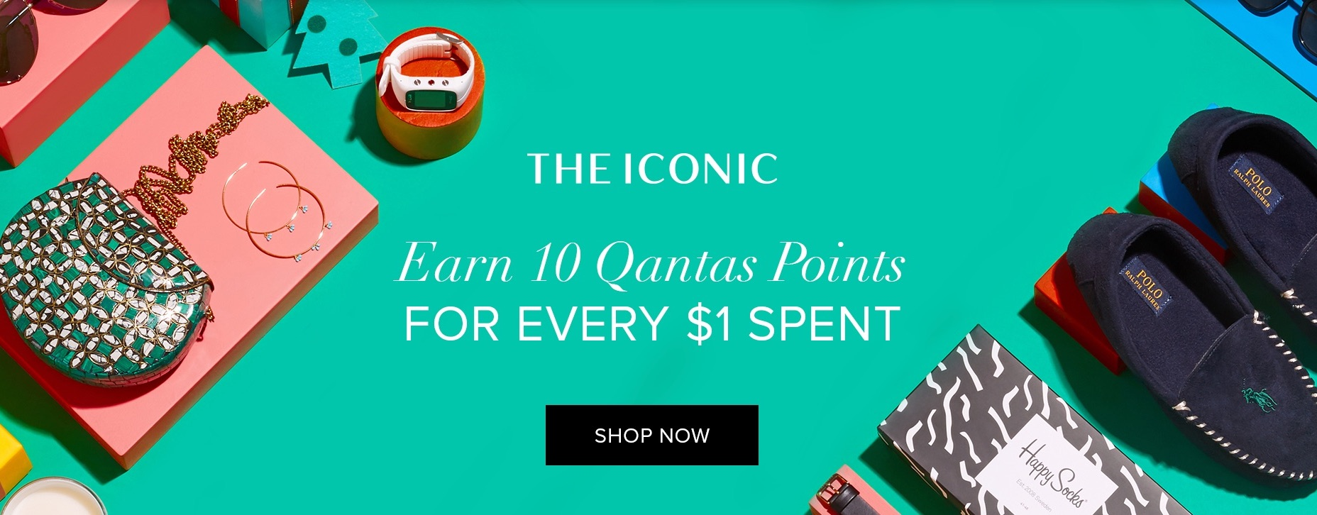 Qantas_Points_Online_Mall-2