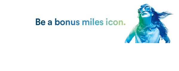 Alaska Mileage Plan Currently Offering 40% Bonus on Miles Purchases